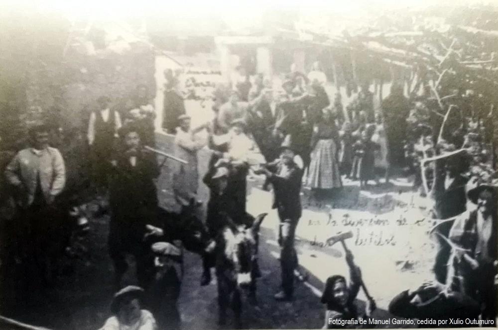 Fiestas y tradiciones (3/6)