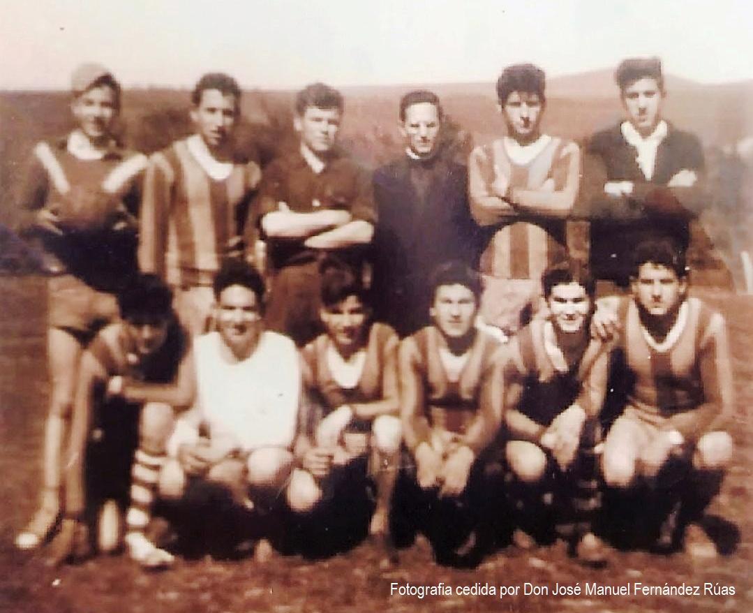 1960_Futbol