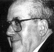 E11. DON AURELIO GRANDE FERNANDEZ (1930-2001). Por Merche GrandeGallego