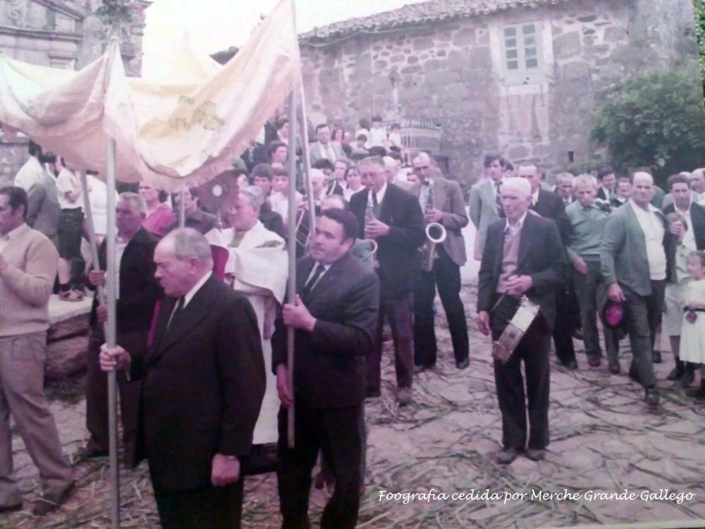 E12. La Fiesta de Corpus en Parderrubias (4/6)