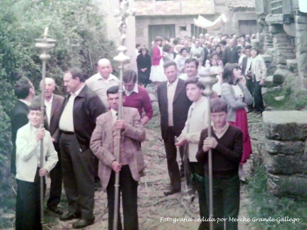 E12. La Fiesta de Corpus en Parderrubias (6/6)