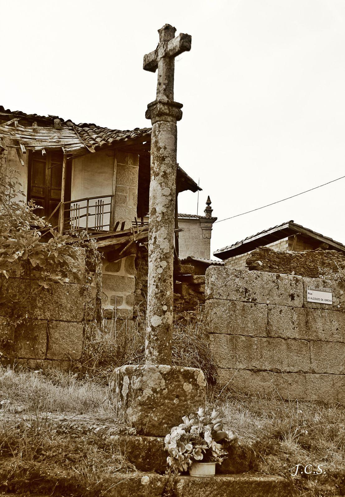 Galicia 105