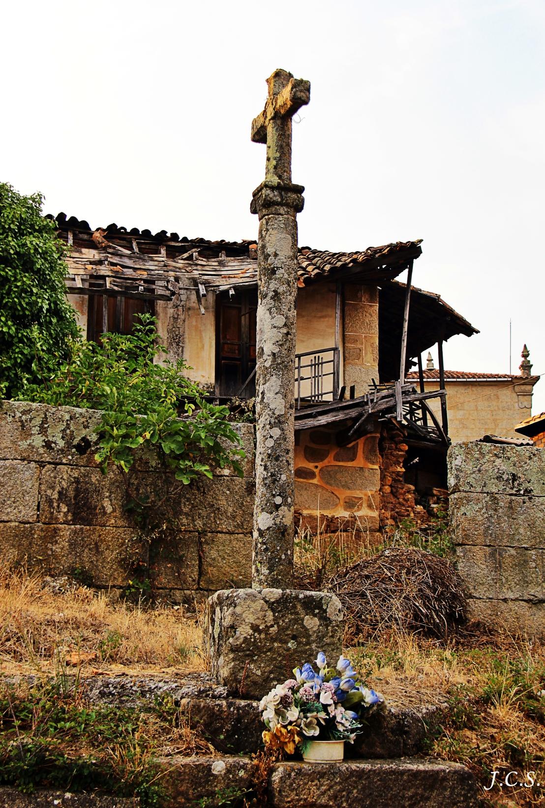 Galicia 109