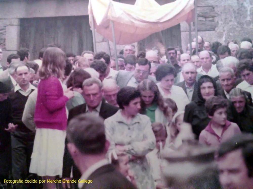 E12. La Fiesta de Corpus en Parderrubias (5/6)