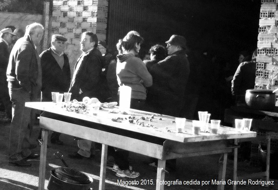 Magosto 2015_2