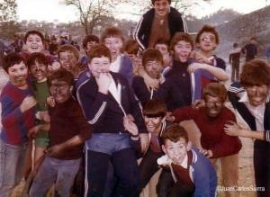 Magosto de 1980