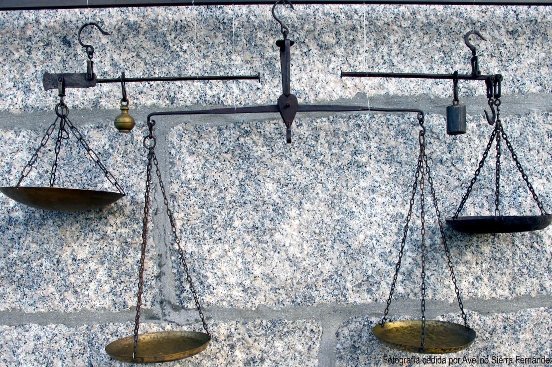 E20. Unidades de medida tradicionales en Parderrubias. Por Avelino SierraFernández