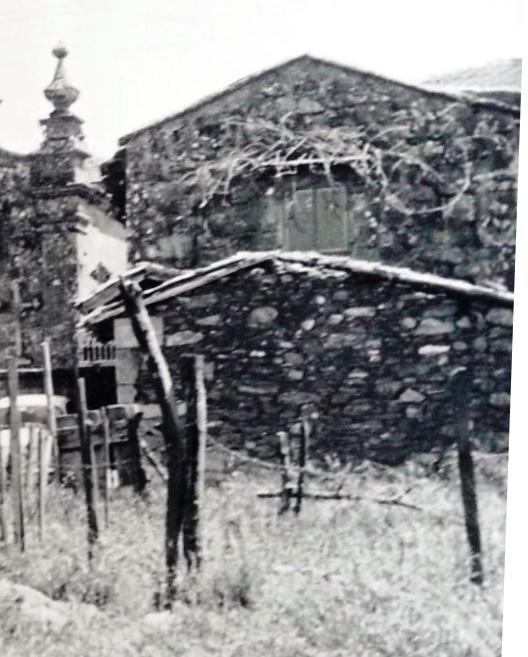 1980_Cura Gallo