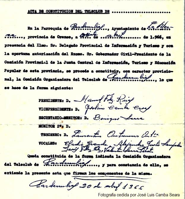 Documento 1_Acta