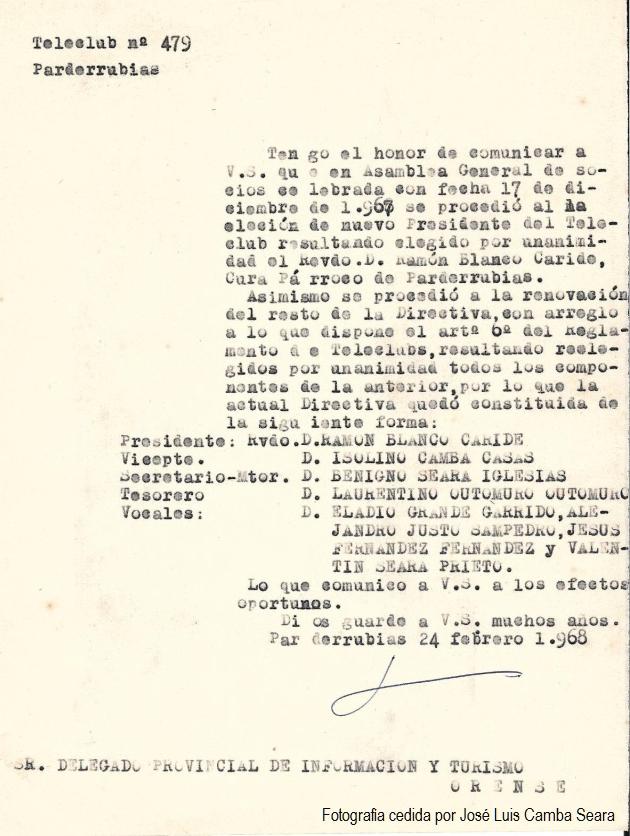 Documento 3_Junta diciembre 1967