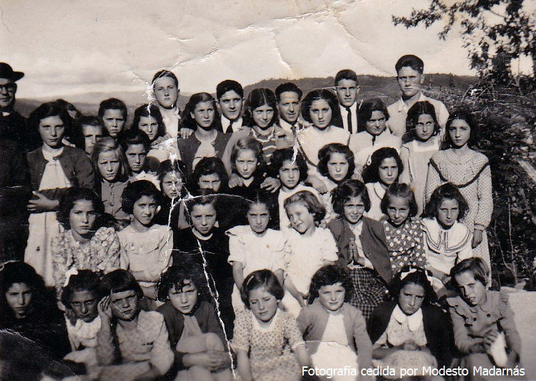 1951_Visita Seminario1