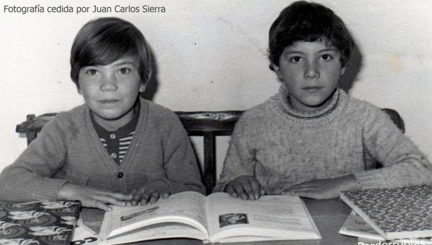 Hermanos Sierra Freire