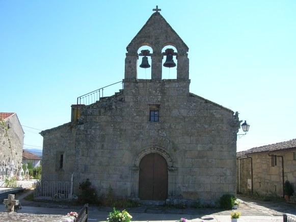 Igrexa_de_San_Pedro_de_Solbeira_de_Limia._Xinzo_de_Limia,_Galiza