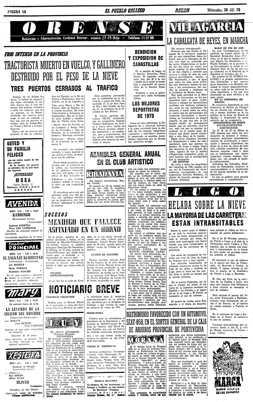 El pueblo gallego_30diciembre1970