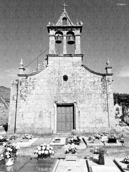 Iglesia_Paio Muñiz