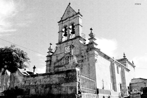 Iglesia_Parderruias.JPG