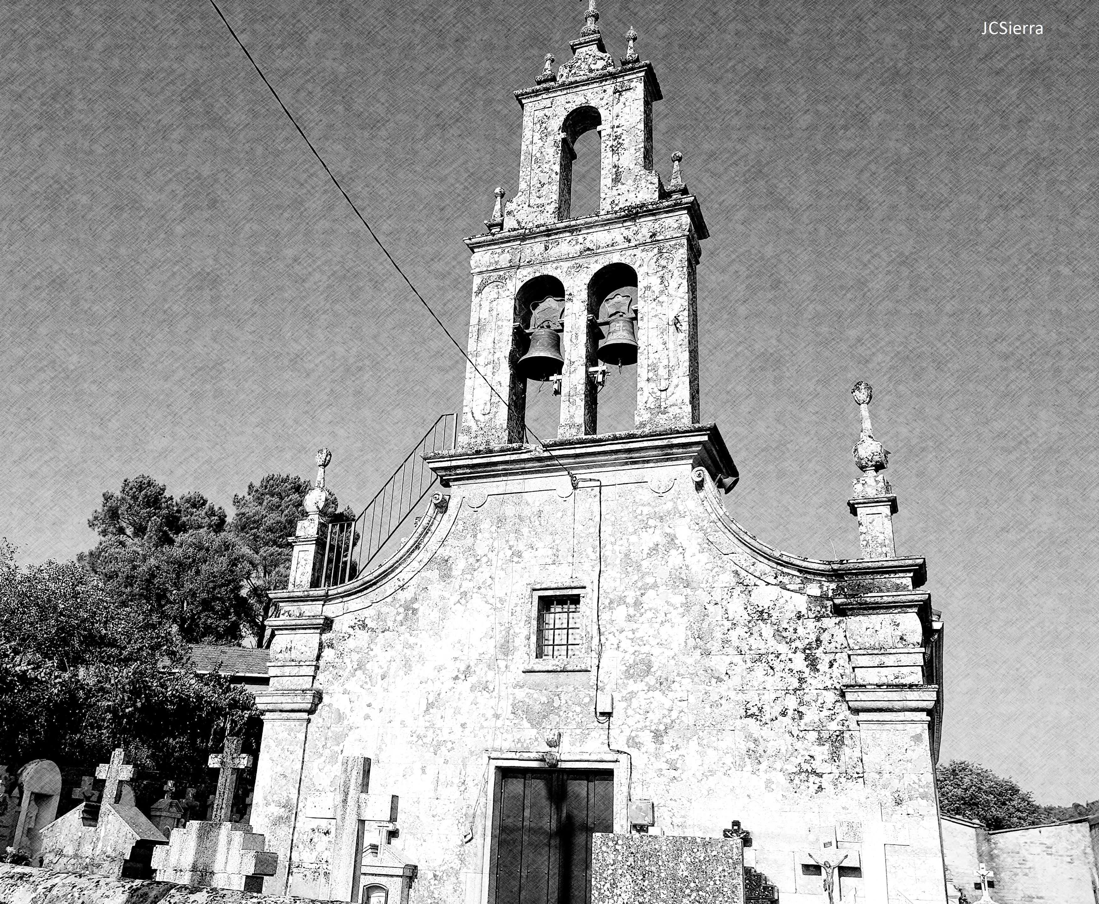 Iglesia_Pereira