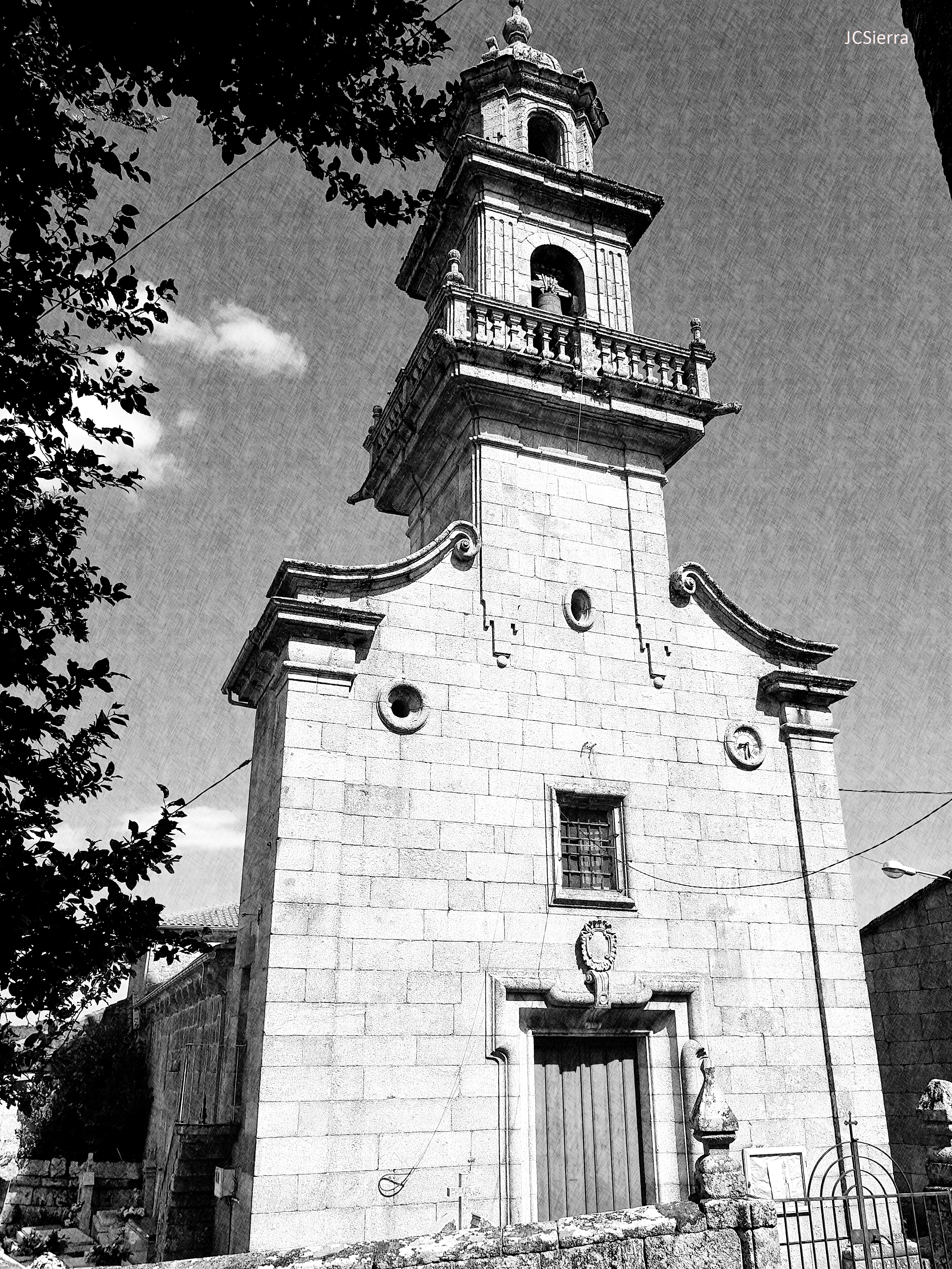 Iglesia_Soutopenedo