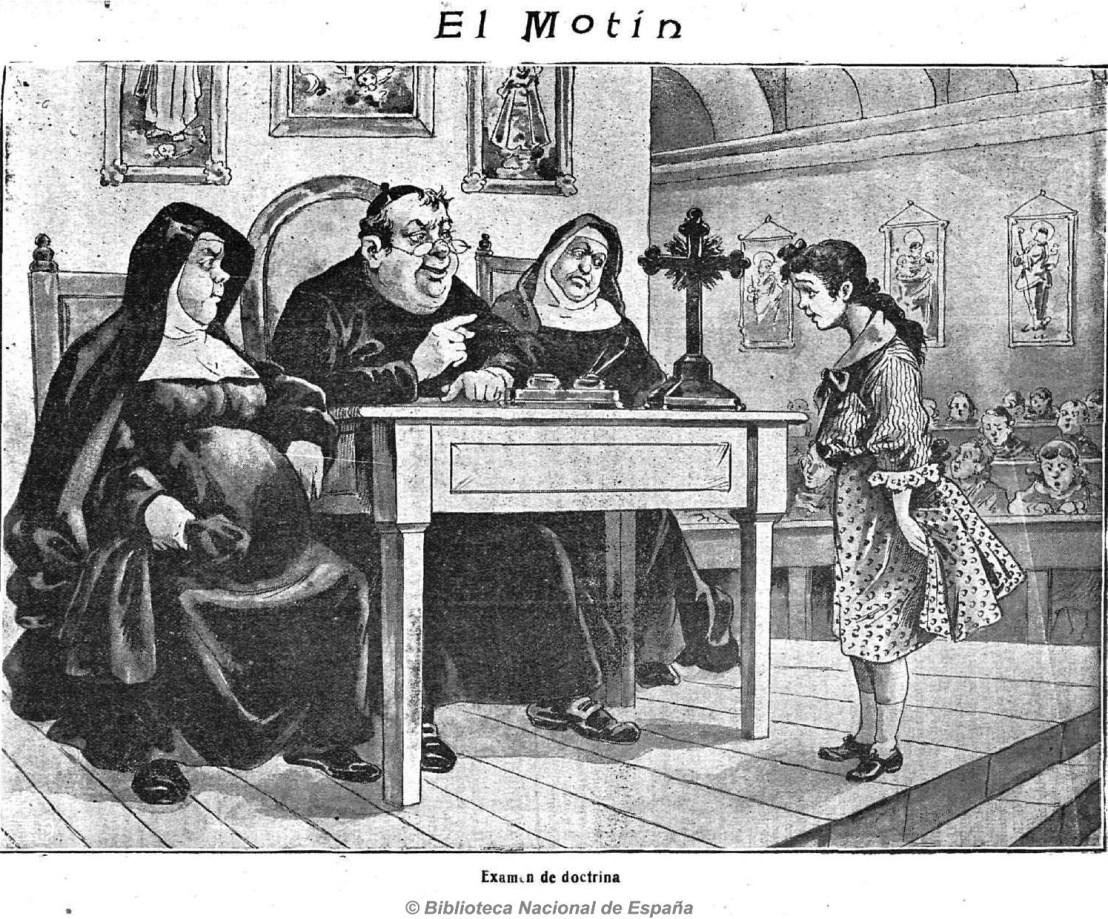 El Motin 1916_2