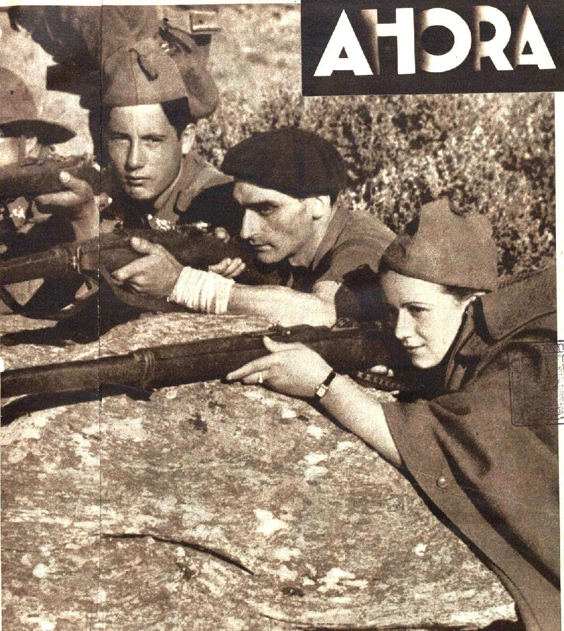 Ahora1agosto1936