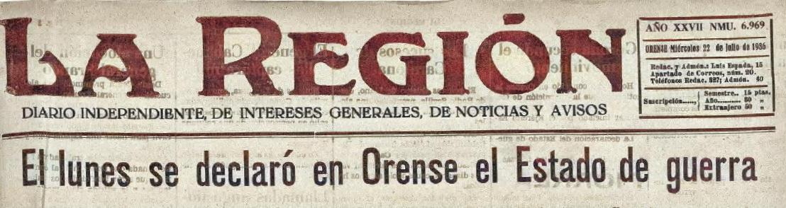 E49. Parderrubias y su comarca en el tiempo de la Guerra. Por Juan Carlos SierraFreire
