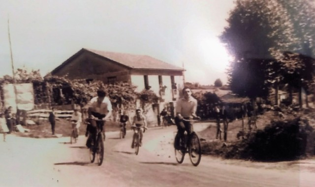 1965_Bicecletas2