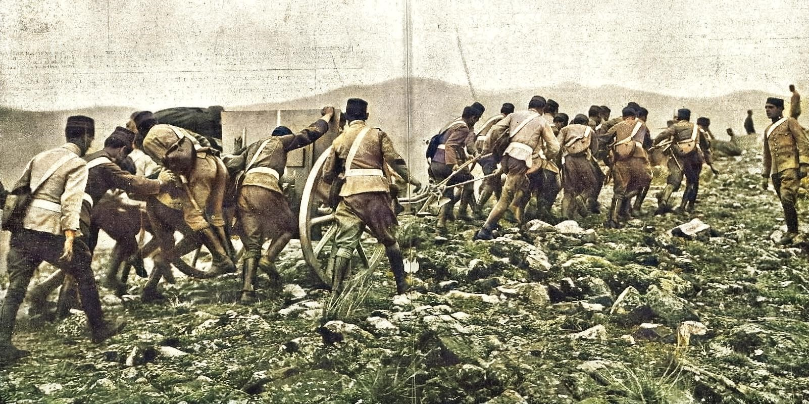 colorized-image (4)
