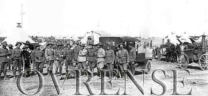 mi col rif 1912